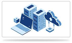Data-centers---07--hardware.jpg