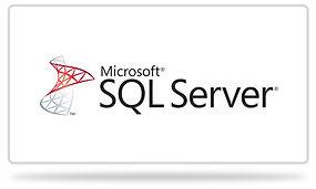 Data-centers---03--sql-server.jpg