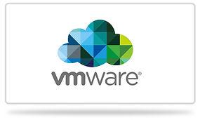Data-centers---01--vmware.jpg