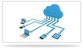Cloud-computing---03.jpg