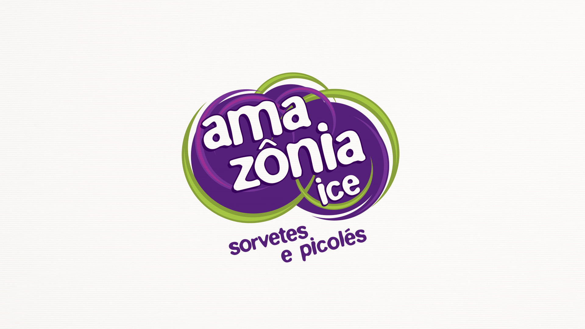 maior_de_todas_portfolio_amazonia_ice_01