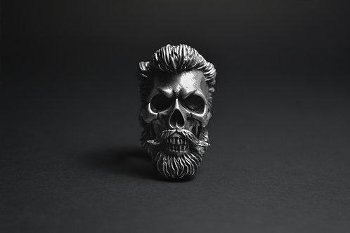 God Of Beard