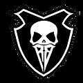 Logo Tengkorak Shield no bg.png
