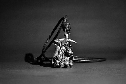 Grim Reaper - Pendant