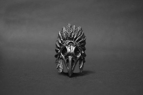 Crow King