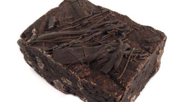 MOTA Chocolate Brownie | 200MG THC