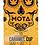 Thumbnail: MOTA Caramel Cups