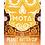 Thumbnail: MOTA Peanut Butter Cups