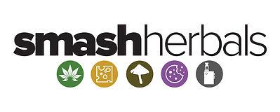 Smash Herbals Logo (Light BG).jpg