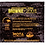 Thumbnail: MOTA Chocolate Brownie | 200MG THC