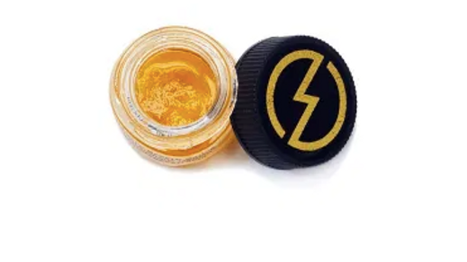 High Voltage Extracts | Sauce