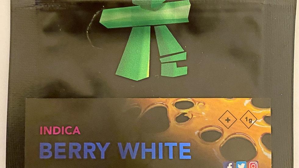 Berry White