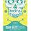 Thumbnail: MOTA Sour Belts | 150MG THC