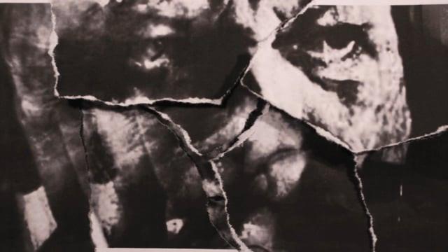 MOON MEN FROM MARS - METAL DETECTOR JAM