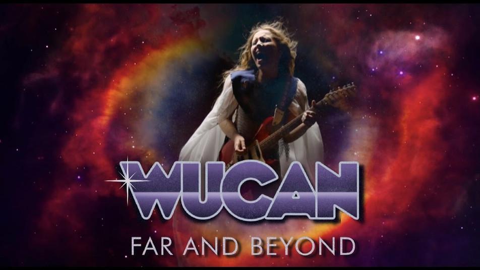 WUCAN - FAR AND BEYOND