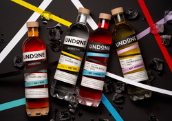 Undone Products