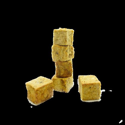 Hoki Cube