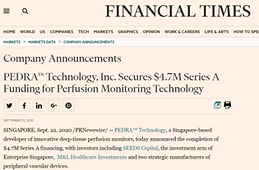 20200922-Financial Times mention.png