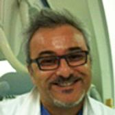Marco Manzi.png
