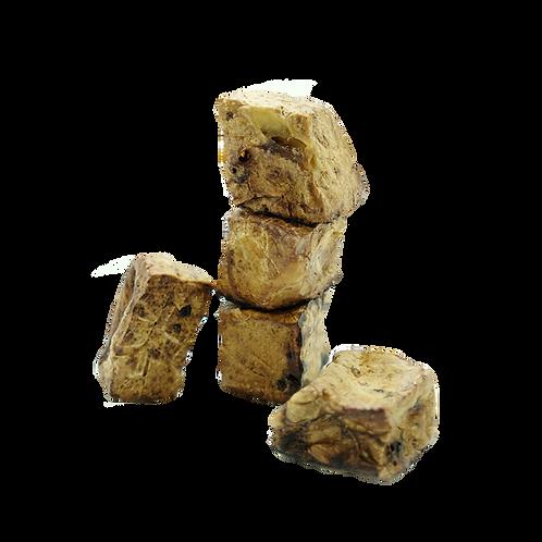 Sheep Meaty Cube