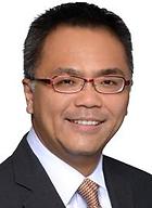 Steven Kum.png