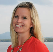 Becky Fuller Lakes Region Realtor