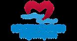Logo nettside.webp