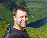 Johan Bergerud, rådgiver vilt, artsmangfold og miljø, utmarksforvaltningen AS