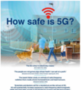 5G Coming Soon Info Sheet Image.png