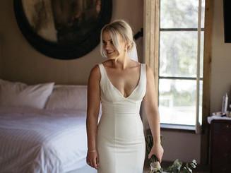 How stunning is our client _breebuttress 😍.jpg