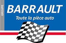barrault.png
