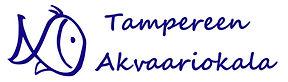 Treen_akvaariokala_FB2.jpg