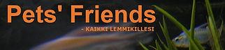 petsfriends_banner_logo.jpg