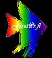 logo_fisutar_google.png