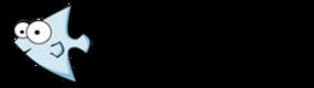 Aapelin_Akvaario_logo.png