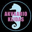 Akvaariokeidas-logo-Sininen-lapin.jpg