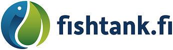 Fishtank RGB vaaka.jpg