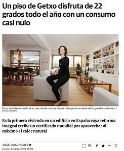 El Correo_02-1.jpg