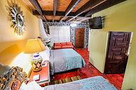 ROOM #6 SUITE 2 DOUBLE BEDS P1.jpg
