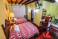 ROOM #5 JR SUITE 2 DOUBLE BEDS.jpg