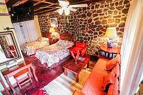 ROOM #3 JR SUITE 2 DOUBLE BEDS.jpg