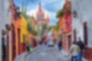 San-Miguel-Street.jpg