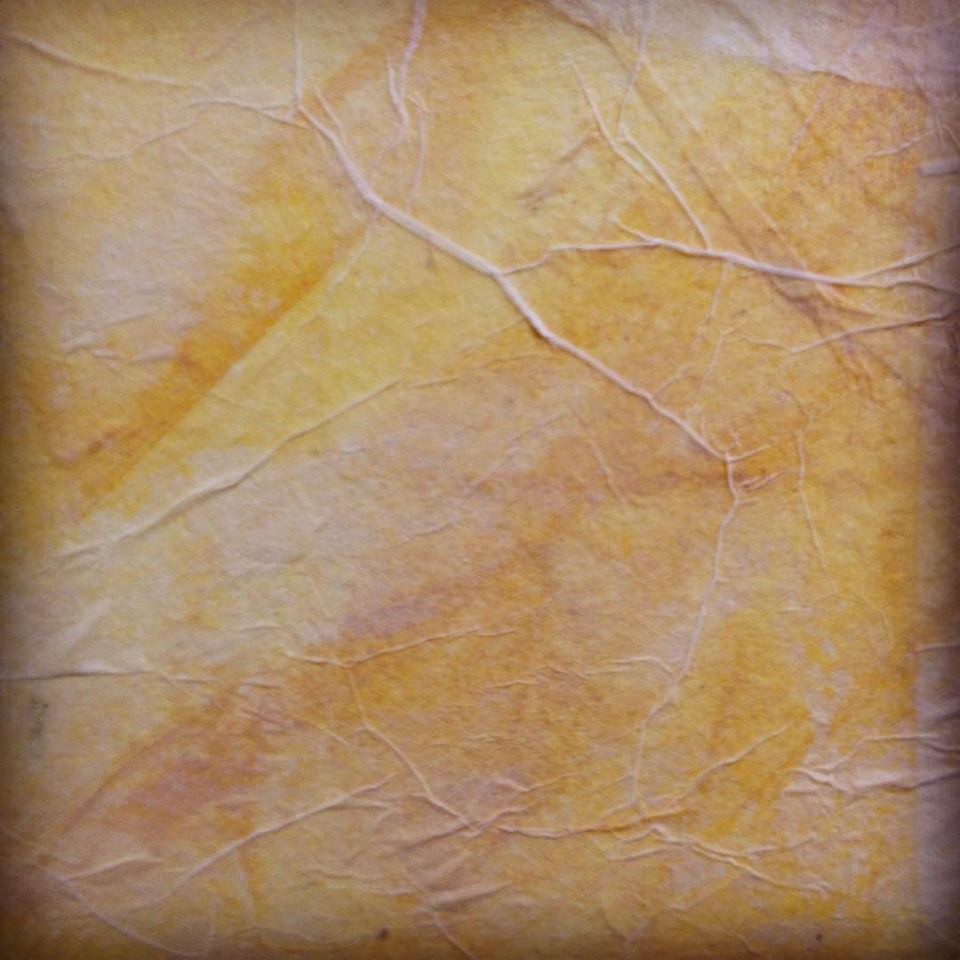 rice paper, texture