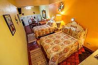 ROOM #8 SUITE 2 DOUBLE BEDS.jpg