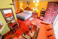 ROOM #2 JR SUITE KING.jpg
