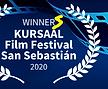 KFFSS AD-W4.png