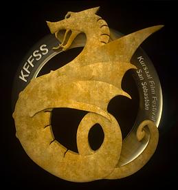 KFFSS - Filmmaker Dragonheart Award.png