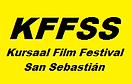 KFFSS logo ancho.png
