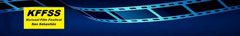 KFFSS baner4 con logo.jpg