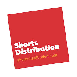logo-ShortsDistribution_1-01.jpg